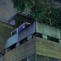 Kink of the Week Dec 1-15: Brutalism/Concrete
