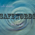 Safewords